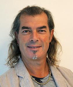 Paolo Tesser Profile Image
