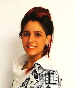 Giorgia Corte Metto Profile Image