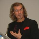 Paolo Tesser