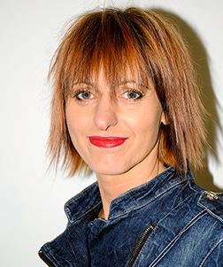Elga De Zolt Profile Image