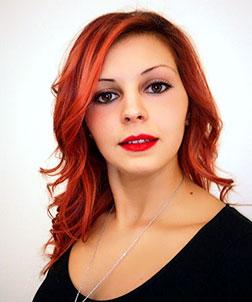 Doriana Teqja Profile Image